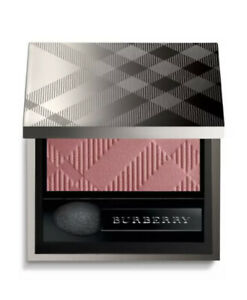 Burberry Eye Colour Wet & Dry Silk Shadow #201 Rose Pink 2.7g  0.09 oz - NIB