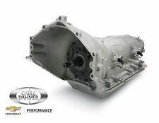 Chevrolet Performance 4L85-E Automatic Transmission 19300175