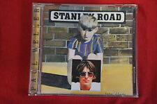 Paul Weller ‎– Stanley Road   [VGC USED  CD]