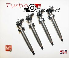 0445116030 Common Rail Bosch Injector RECONDITIONED