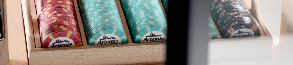 Jacks Poker | Australia