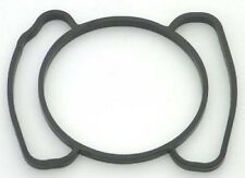 Sea-Doo 951  Pipe Gasket  Replaces  290931990, 420931990,007-587-02