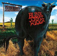 BLINK 182 Dude Ranch LP Vinyl NEW 2016