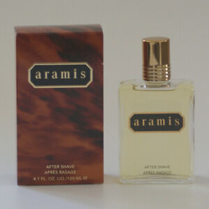 Aramis,, After Shave Lotion, 120ml