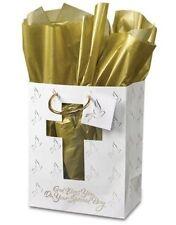 Confirmation or Communion Gift Bag, Medium
