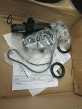 2001-2004 Various Honda Timing Belt Kit, PP286LK1