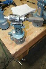 Cherrymax Rivet Gun G 704A Pneumatic