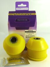 Powerflex Bush Poly Para Vauxhall/Opel Calibra Frente Wishbone Bush interior (trasera)