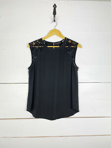 women's j. crew lot of 3 blouses size 6/ 8
