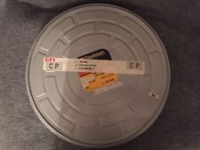 "Movie Reel Tin ""Good Will Hunting"""