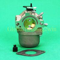 Carburetor For Briggs & Stratton 593432 794653 791266 Engine