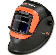 Kemppi Beta 90X Welding Helmet
