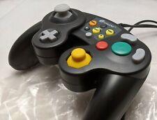 RARE! Nintendo GameCube LodgeNet Controller LN7000UNUSED!  NOS Collectible