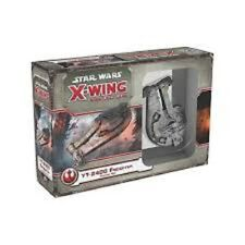 STAR WARS X-WING MINIATURES YT-2400 FREIGHTER BRAND NEW **CLEARANCE**