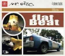 "Mr Oizo - Flat Beat (NEW 12"" VINYL LP)"