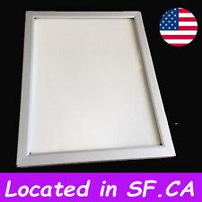 Ultra Slim Single Side LED Light Box 18