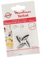 Moulinex Tefal Knife Star Blade Masterchief Gourment/HV ADR901  Free P&P UK