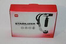 Monoprice Handheld Camera Stabilizer