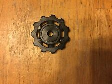 SRAM 2010 and later X9 and X7 9 - 10 speed Pulley Jockey Wheel Rear Derailleur