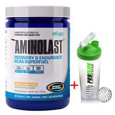 Proteine e prodotti verde aminoacidi per il body building