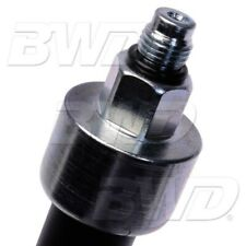 Power Steering Pressure Switch BWD PS111
