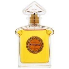 Perfumes de mujer Eau de parfum Pour Femme 75ml