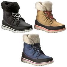 Botas de mujer de nieve Sorel