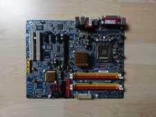 Mainboard - Motherboard Gigabyte GA-8I925X-G / Sockel 775