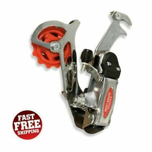 BRAND NEW  Mountain Bicycle Rear Derailleur