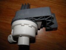 Whirlpool Washer Drain Pump W10876600; W10727777