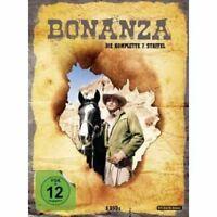 Bonanza - Staffel Season 7 DVD Michael Landon