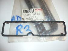 Guarnizione catena distribuzione Yamaha XS500 anni 70