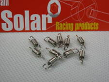Team Solar 12 class engine In-line Pipe Spring-16mm