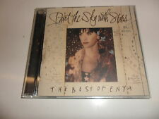 CD  Enya  ‎– Paint The Sky With Stars - The Best Of Enya