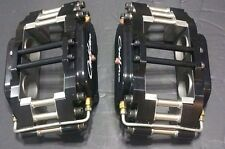 New Outlaw 4000 Calipers   170-1820  170-1825  Nascar Brembo  Alcon  AP