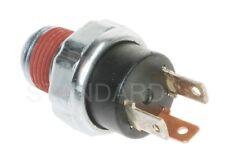 Standard Motor Products PS139 Engine Oil Pressure Light Sender / Switch