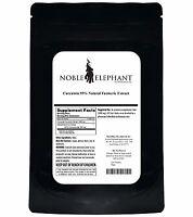 Turmeric Curcumin 95% Curcuminoids - Natural Turmeric Extract Powder Bulk