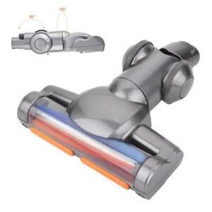 Motorised Floor Tool Head & Brush Roll Bar For Dyson V6  DC58 Vacuum Cleaner