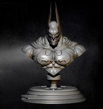 1/10 Resin Figure Model Kit Batman King Hunter Soldier unpainted unassembled KIT