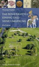 Thomas Fischer Bücher für Studium & Erwachsenenbildung