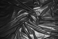 Nylon Stoff Schwarz Ultra Dünn 20D taffeta down jacket