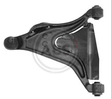 ABS 210586 Brazos de suspension 2716280