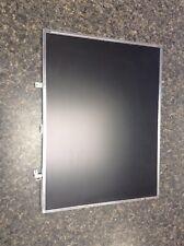 Dell Inspiron 5100 FVX4H41 LCD Screen Panel XGA G0830 LTN141XD-L01 Grade B