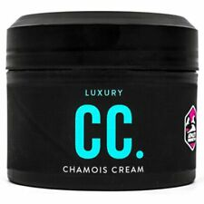 Muc-Off Chamois Cream - 250 ml