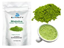 CEREMONIAL Matcha Green Tea for Detox, Slimming, Anti-Ageing