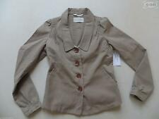 Levi's Damenjacken & -mäntel aus Baumwolle ohne Muster
