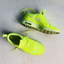 06a4afe7a scarpe nike giallo fluo in vendita   eBay