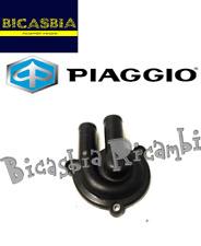 486237 - ORIGINALE PIAGGIO COPERCHIO POMPA ACQUA PIAGGIO 125 SUPER HEXAGON