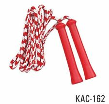 Gym & Training Plastic Fitness Skipping Ropes