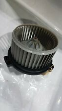 TOYOTA COROLLA ZZE122 FAN BLOWER MOTOR HEATER AIRCON 2002 2003 2004 05 2006 2007